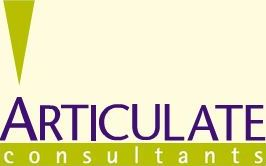 Articulate Consultants Inc